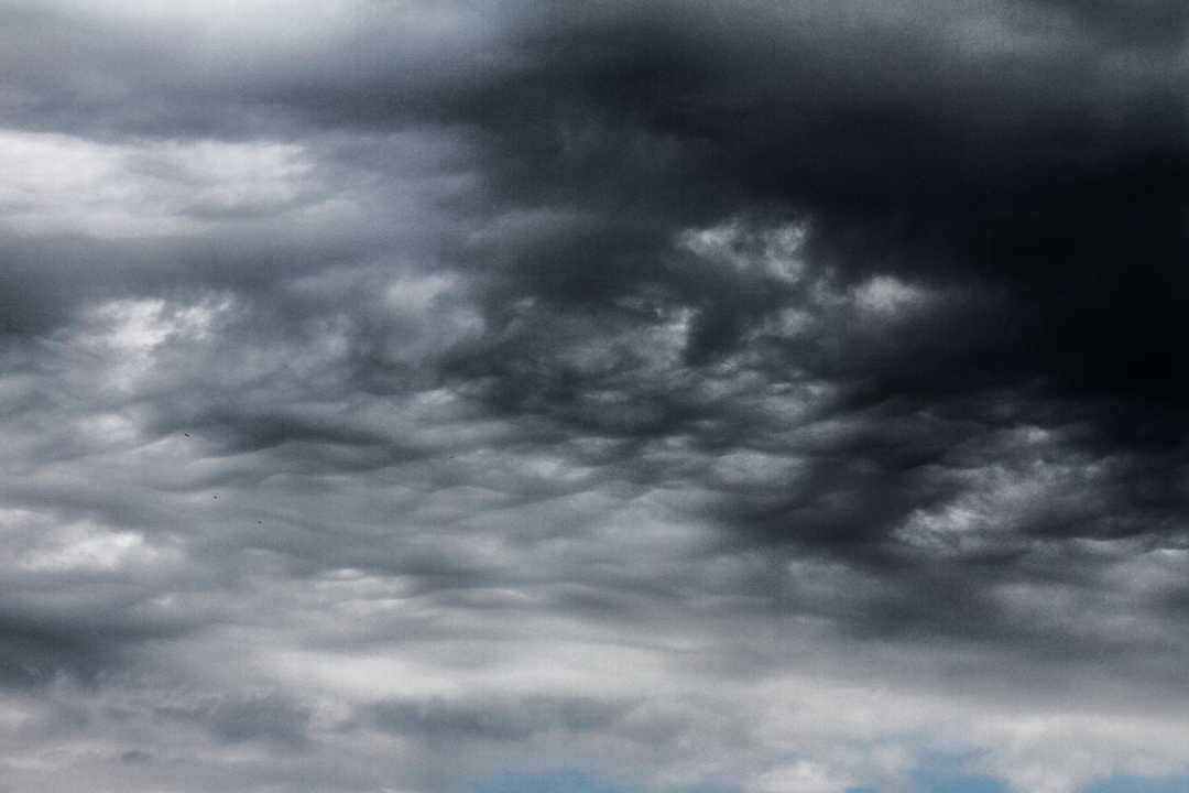 2020-04 Wolken (86)-1