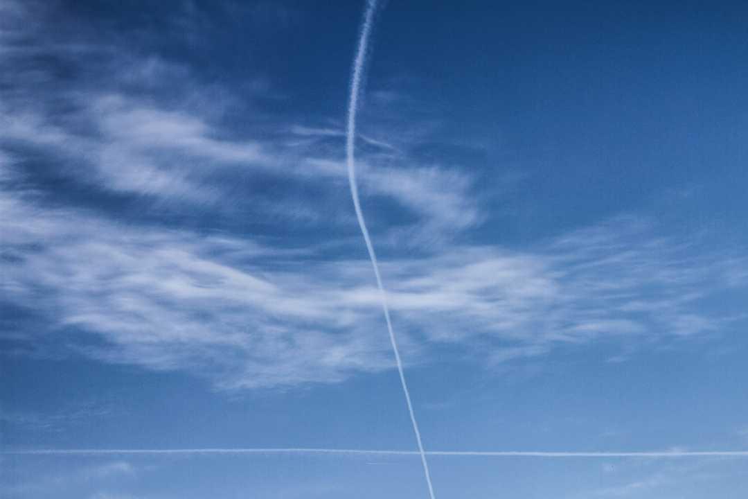 2020-05 Wolken (48)-1