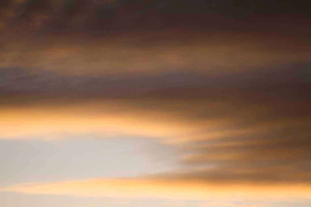 2020-05 Wolken (107)-1