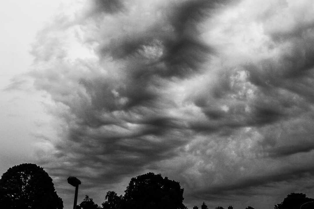 2020-05 Wolken (129)-1