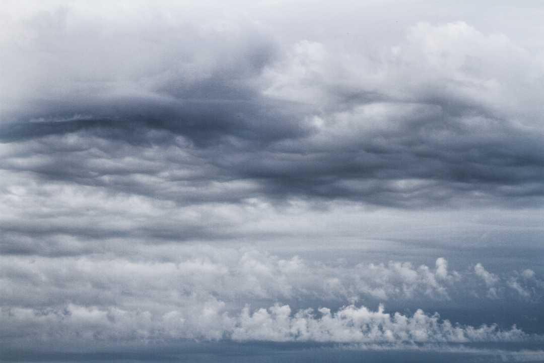 2020-07 Wolken (25)-1