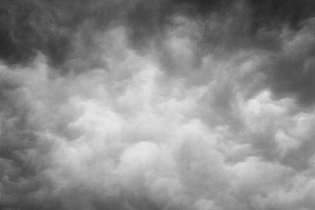 2020-07 Wolken (60)-1