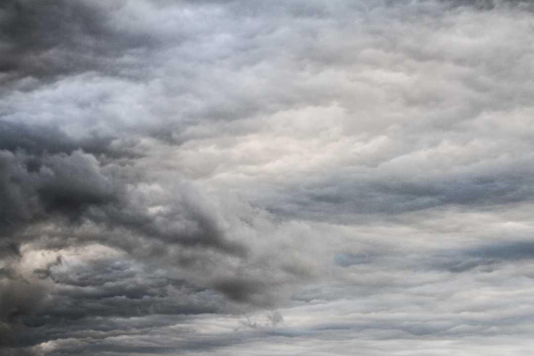2020-07 Wolken (63)-1