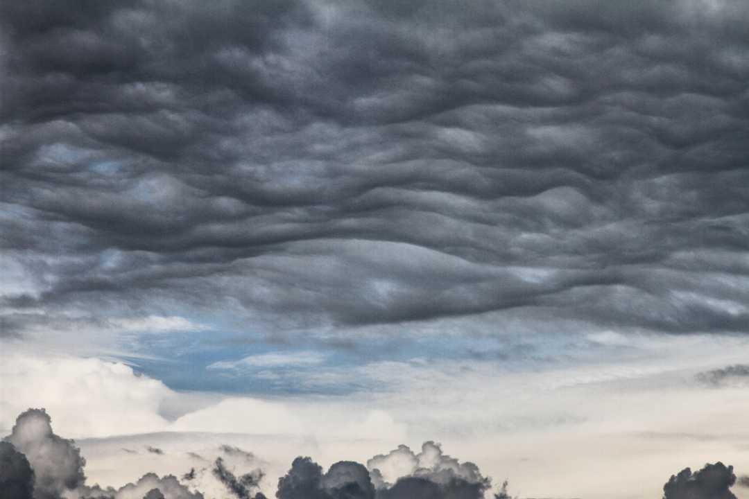 2020-08 Wolken (8)-1