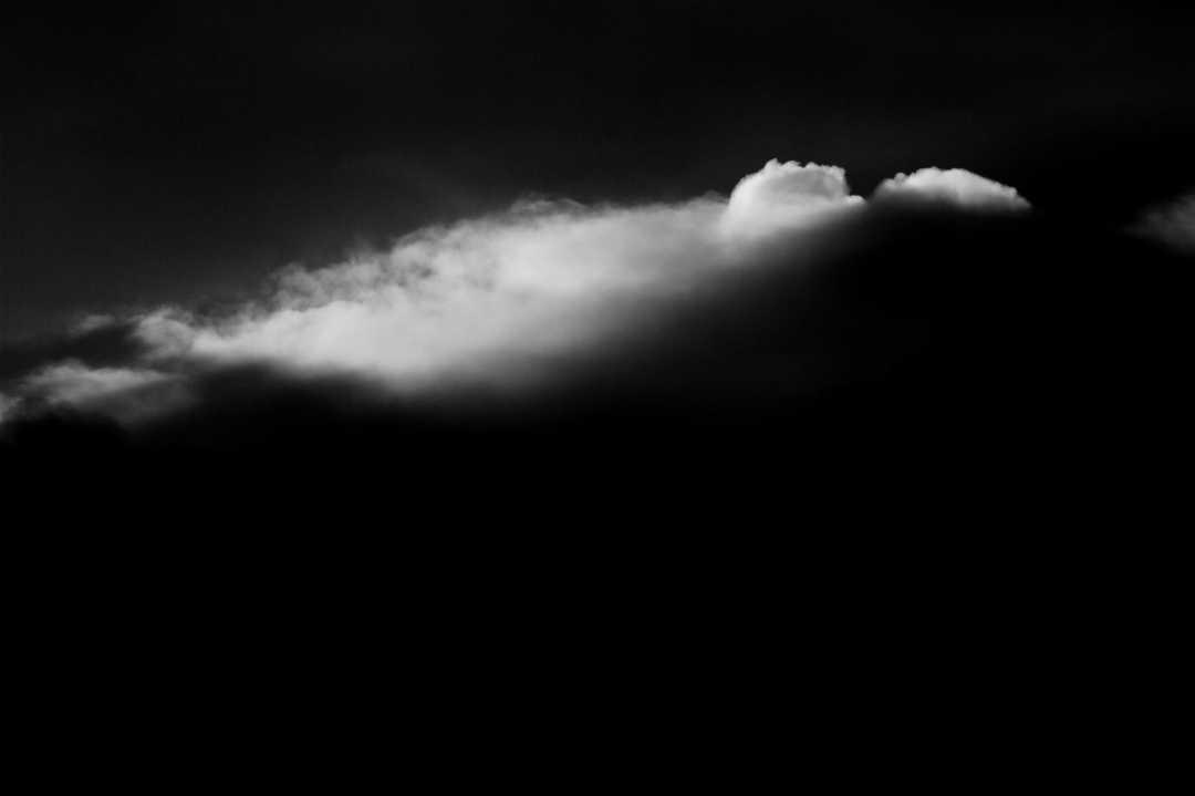 2020-08 Wolken (75)-1