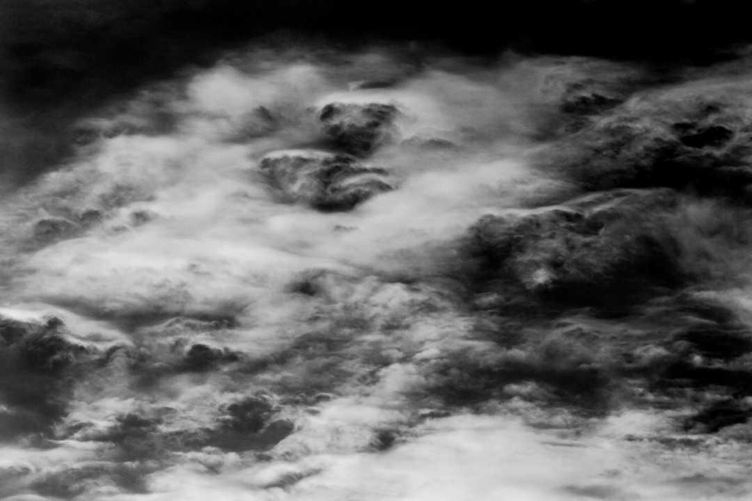2020-08 Wolken (66)-1