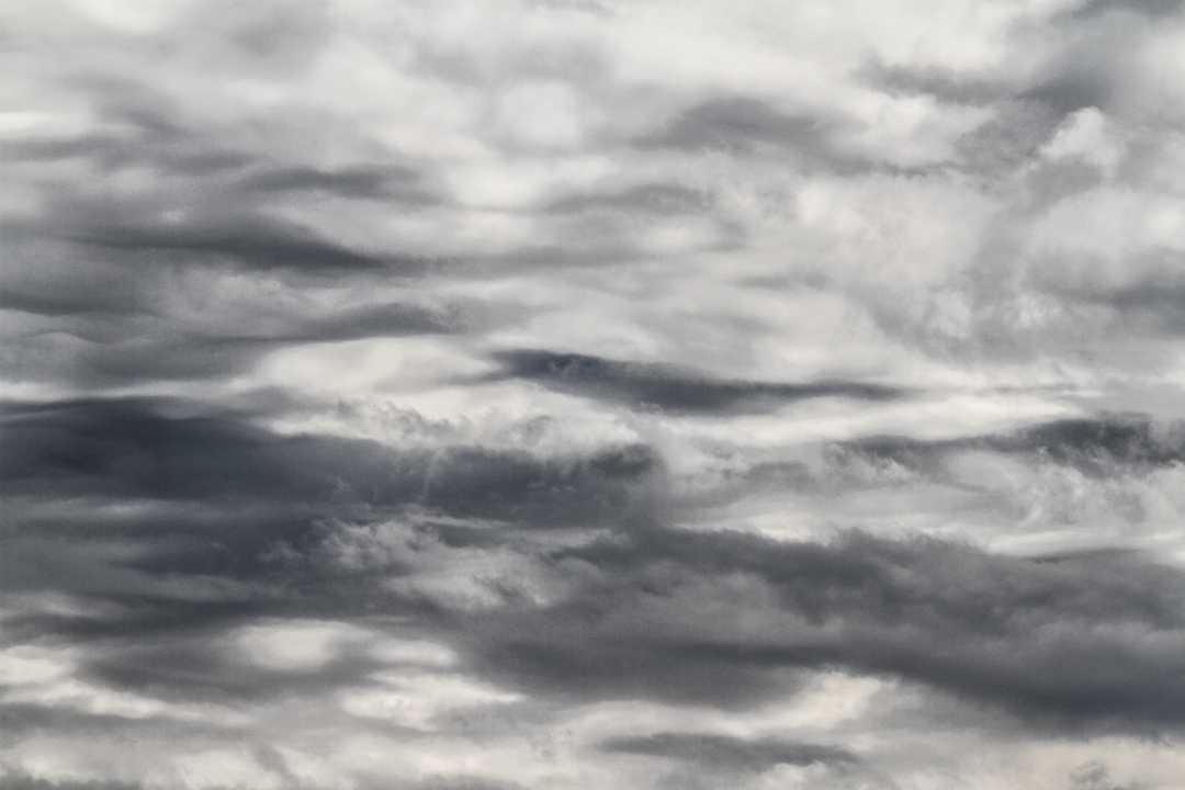 2020-07 Wolken (48)-1
