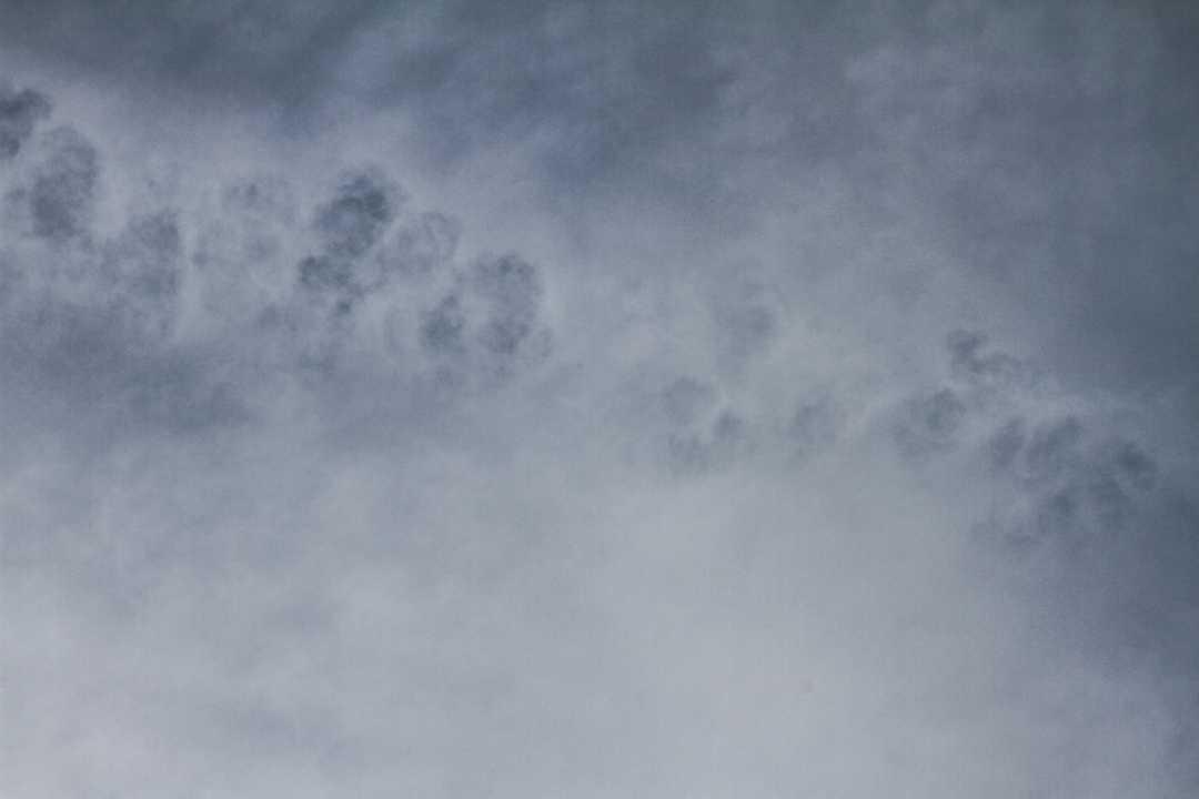 2020-09 Ch Wolken (61)-1