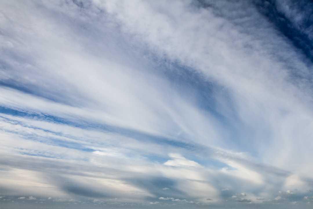 2021-01 Wolken (31)-1