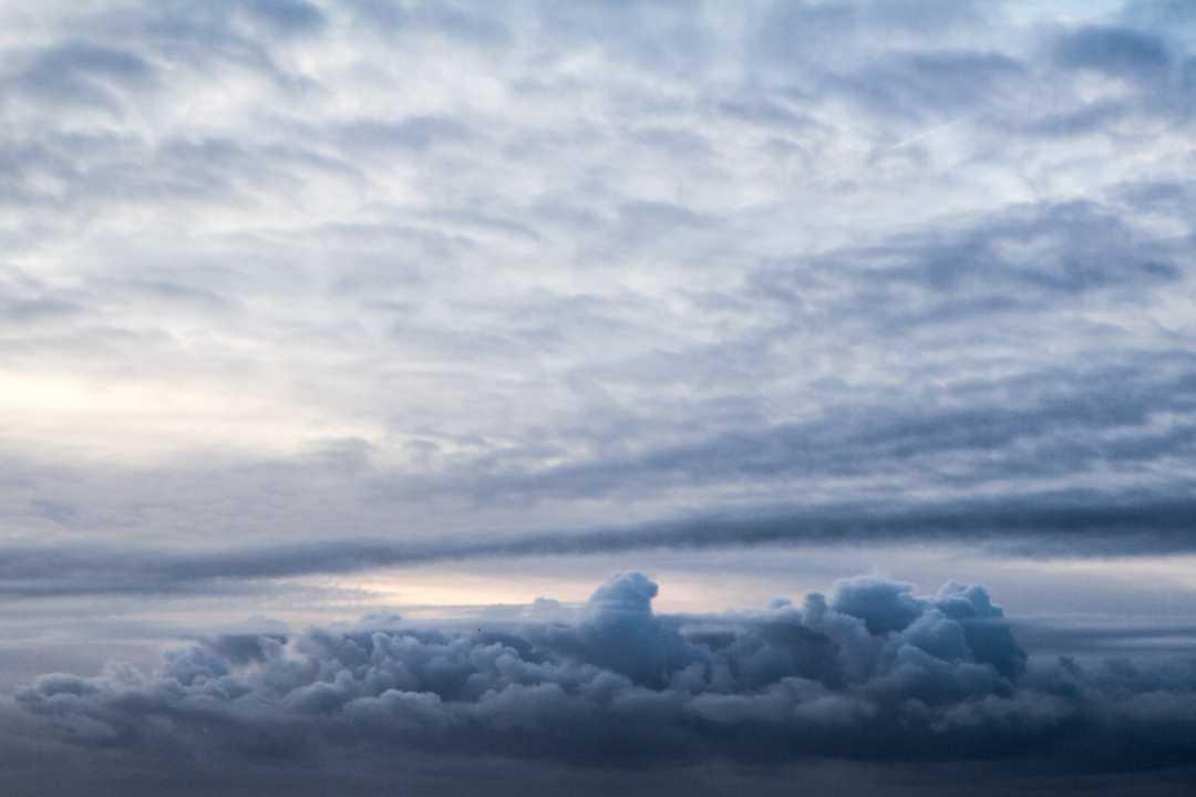 2021-01 Wolken (64)-1