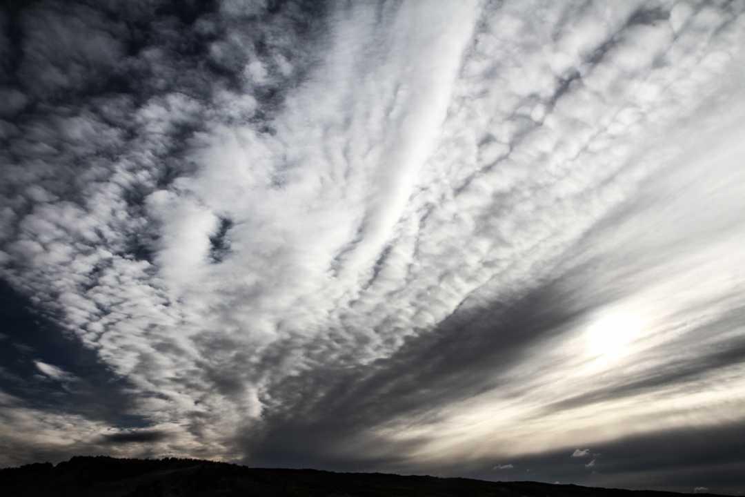 2021-01 Wolken (44)-1