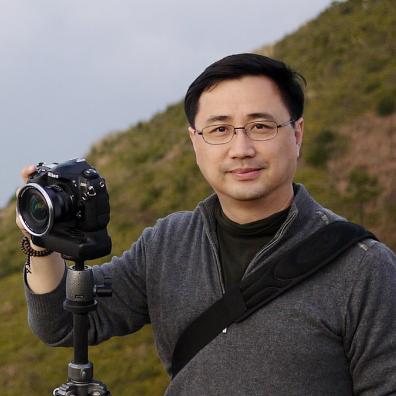 Daniel Chang